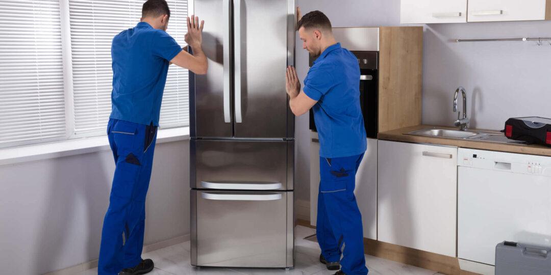 Refrigerator-Service-1080x540.jpg