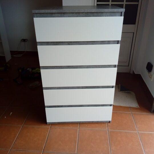 Camiseiro-540x540.jpg