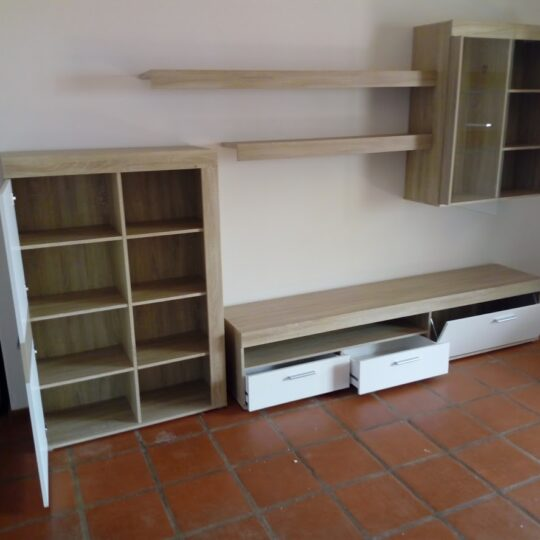 Compacto-TV-2-1-540x540.jpg