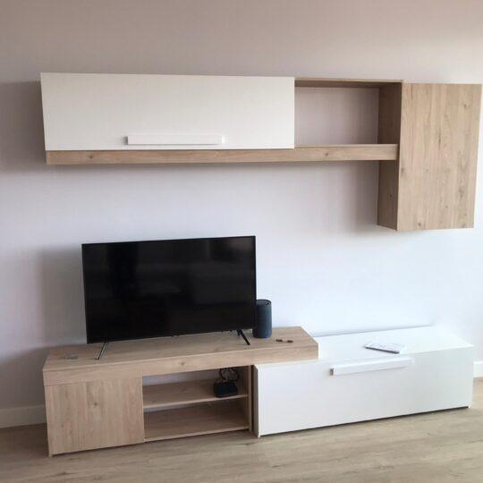 Compacto-TV-3-540x540.jpg