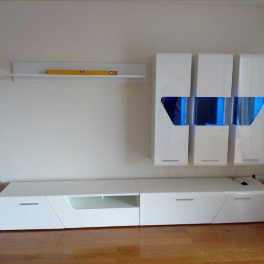 Compacto-TV-540x540.jpg
