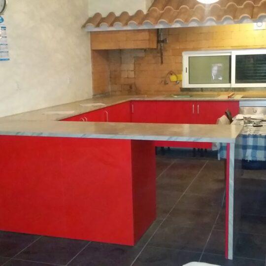 Cozinha-em-kit-540x540.jpg