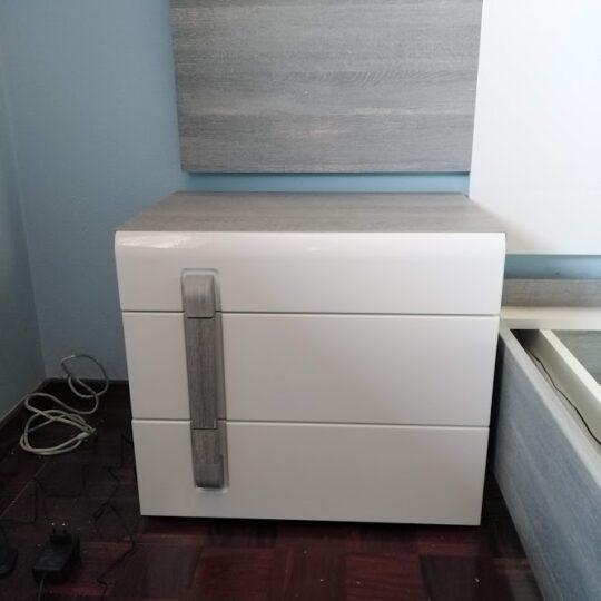 Mesa-cabeceira-2-540x540.jpg