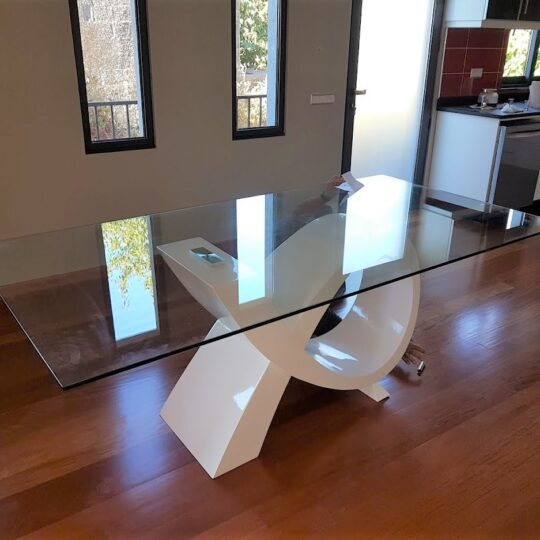 Mesa-de-jantar-3-540x540.jpg