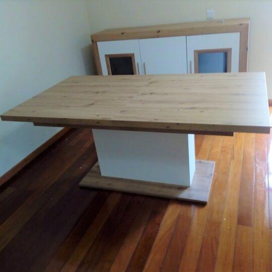 Mesa-de-jantar-540x540.jpg
