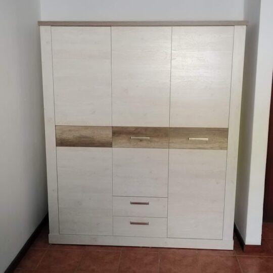 Roupeiro-6-540x540.jpg