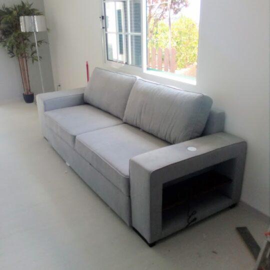 Sofa-1-540x540.jpg
