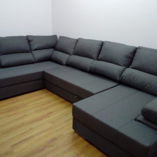 Sofa-de-canto-1-540x540.jpg