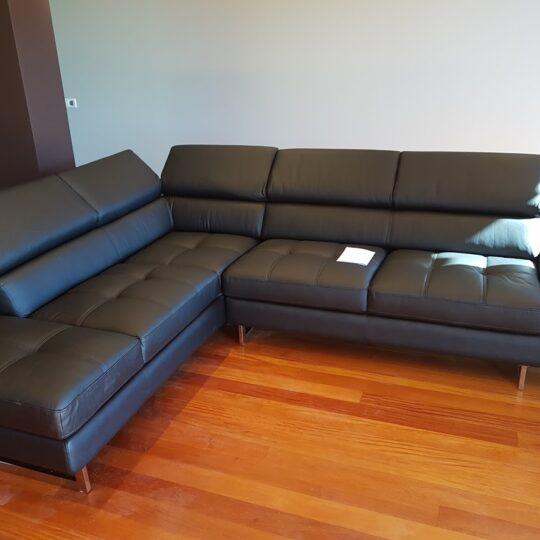Sofa-de-canto-2-540x540.jpg
